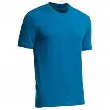 Icebreaker - Tech SS Crewe - T-shirt