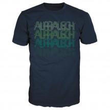 Alprausch - Edwin Alpfonts - T-Shirt