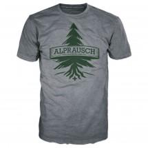 Alprausch - Edwin Tannerbaum - T-Shirt
