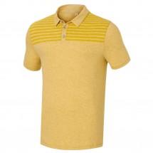 Odlo - Herand Polo Shirt SS - Poloshirt