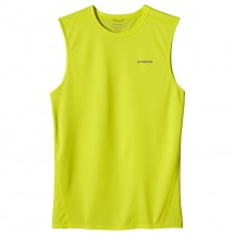 Patagonia - Fore Runner Sleeveless - T-shirt de running