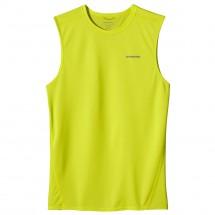 Patagonia - Fore Runner Sleeveless - Joggingshirt