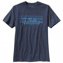 Patagonia - Patagonia Legacy Label T-Shirt - T-Shirt