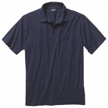Patagonia - Squeaky Clean Polo - Polo-Shirt