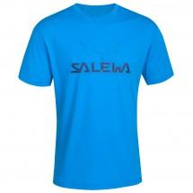 Salewa - Dreizin 2.0 Dry SS Tee - T-shirt