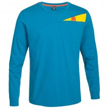 Salewa - Ambiez CO LS Tee - Long-sleeve