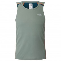 The North Face - GTD Singlet - Joggingshirt