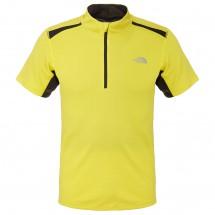 The North Face - GTD 1/4 Zip - T-shirt de running