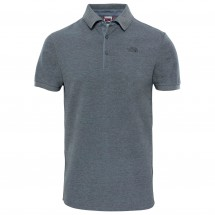 The North Face - Premium Polo Piquet - Poloshirt