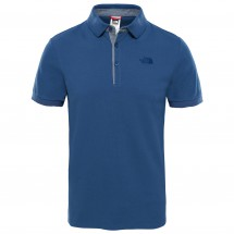 The North Face - Premium Polo Piquet - Poolo-paita