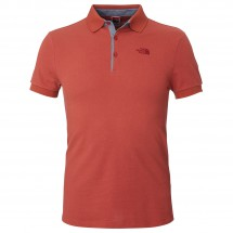 The North Face - Premium Polo Piquet - Polo shirt