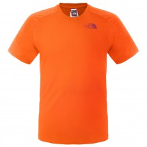 The North Face - SS North Faces Tee - T-paidat