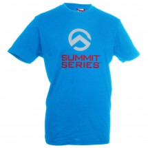 The North Face - SS Series Tee - T-shirt