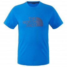 The North Face - SS Graphic Reaxion Crew - T-paidat