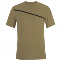 Black Diamond - Cottonwood Tee - T-paidat