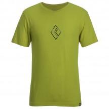 Black Diamond - ID Tee - T-shirt