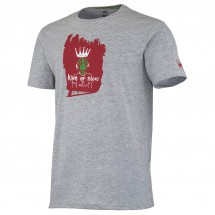 Millet - King Of Rocks TS SS - T-shirt