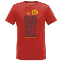 ABK - Bandol Tee - T-shirt