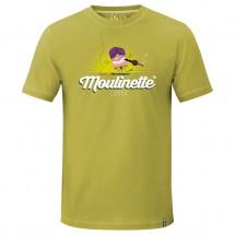 ABK - Bougon Tee - T-shirt