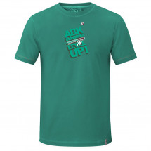 ABK - Brousse Tee - T-shirt