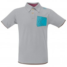 ABK - Chablis Polo - Polo shirt