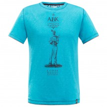 ABK - Pommard Tee - T-Shirt