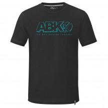 ABK - Roots Tee - T-Shirt