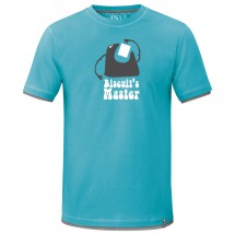 ABK - Tomme Tee - T-shirt
