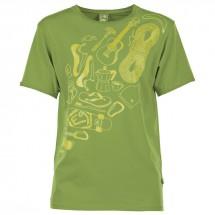 E9 - Frid - T-Shirt