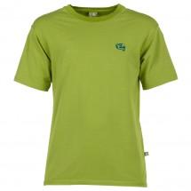 E9 - Move One - T-shirt