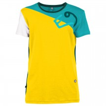 E9 - Oblique - T-shirt