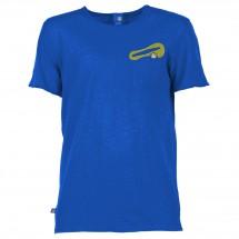 E9 - Oblo - T-shirt