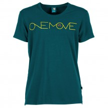 E9 - Vortex - T-Shirt