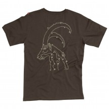 Gentic - Voll Bock T-Shirt - T-Shirt