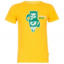 Nihil - Tee Grazy Climbers - T-Shirt