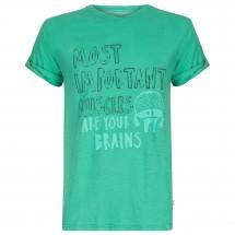 Nihil - Antologica Tee - T-Shirt