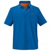 Schöffel - Hiking Polo - Polo shirt