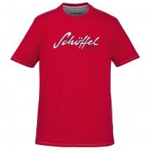 Schöffel - Tom II - T-Shirt