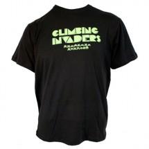 Charko - Invaders - T-Shirt
