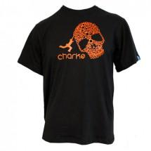 Charko - Skulling - T-shirt
