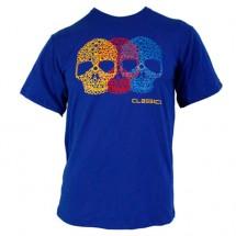 Charko - Squamish - T-shirt