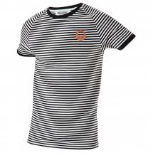 Monkee - Kamikaze T - T-shirt