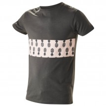 Monkee - MNK T - T-Shirt