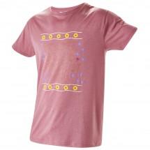Monkee - Island T - T-shirt