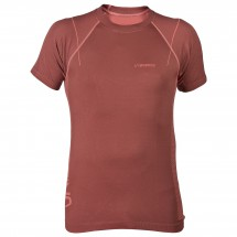 La Sportiva - Kuma T-Shirt 2.0 - Juoksupaita