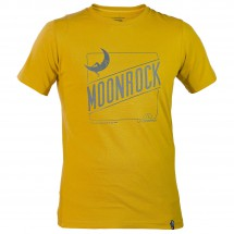 La Sportiva - Moonrock T-Shirt - T-paidat
