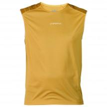 La Sportiva - Peak Tank - T-shirt de running