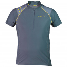 La Sportiva - Quest 2.0 T-Shirt - Juoksupaita
