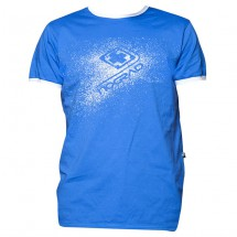Nograd - Chalk T-Shirt - T-shirt