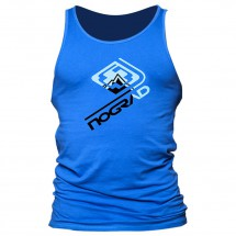 Nograd - Montain Singlet - Top